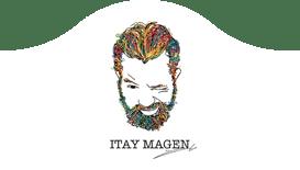 http://itaymagen.com