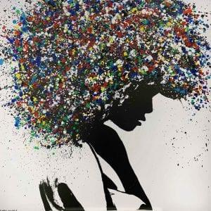 תמונות של ציורים יפים
